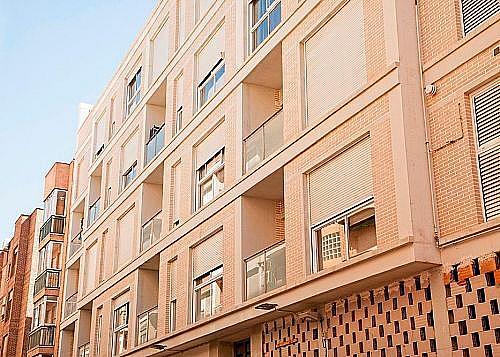 - Local en alquiler en calle Diego Hernández, Murcia - 244732899