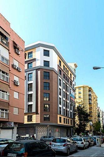 - Local en alquiler en calle Casajara, El Cónsul-Ciudad Universitaria en Málaga - 246782709