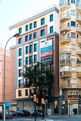 - Local en alquiler en calle Casajara, El Cónsul-Ciudad Universitaria en Málaga - 246782712