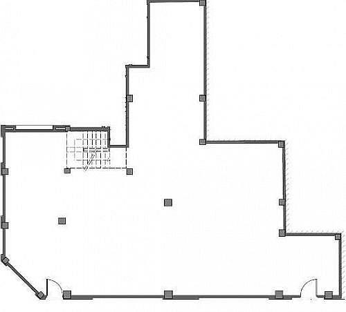 - Local en alquiler en calle Casajara, El Cónsul-Ciudad Universitaria en Málaga - 246782721