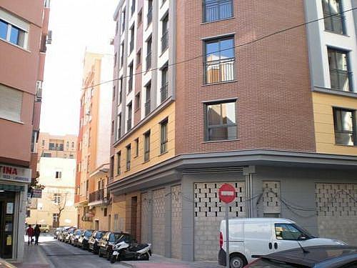 - Local en alquiler en calle Casajara, El Cónsul-Ciudad Universitaria en Málaga - 246782727