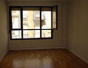 - Piso en alquiler en calle Matheu y Sanz, Jesús en Valencia - 254517525
