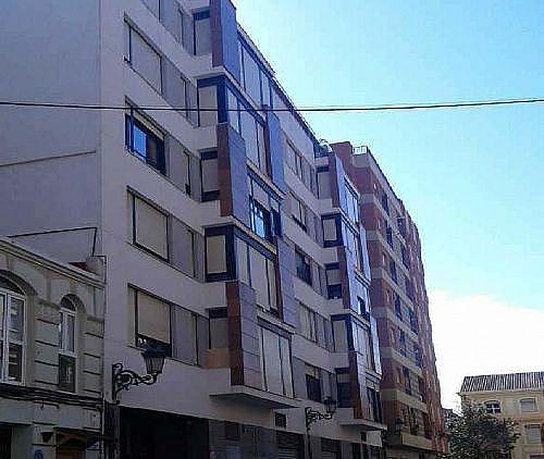 - Piso en alquiler en calle Matheu y Sanz, Jesús en Valencia - 254517528