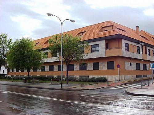 - Piso en alquiler en calle Carmen, Ciudad Real - 249303951