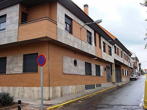 - Piso en alquiler en calle Carmen, Ciudad Real - 249304149
