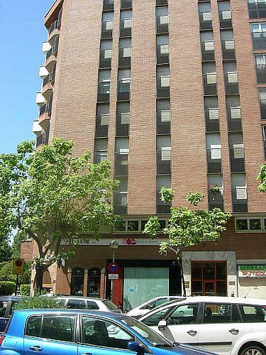 - Local en alquiler en calle Gasteiz, San Martin en Vitoria-Gasteiz - 249306132