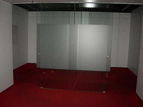 - Local en alquiler en calle Gasteiz, San Martin en Vitoria-Gasteiz - 249306138
