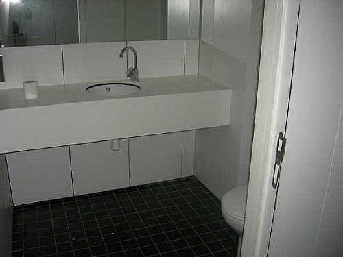 - Local en alquiler en calle Gasteiz, San Martin en Vitoria-Gasteiz - 249306141