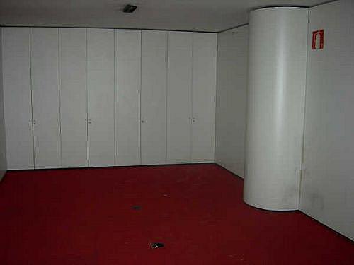 - Local en alquiler en calle Gasteiz, San Martin en Vitoria-Gasteiz - 249306144