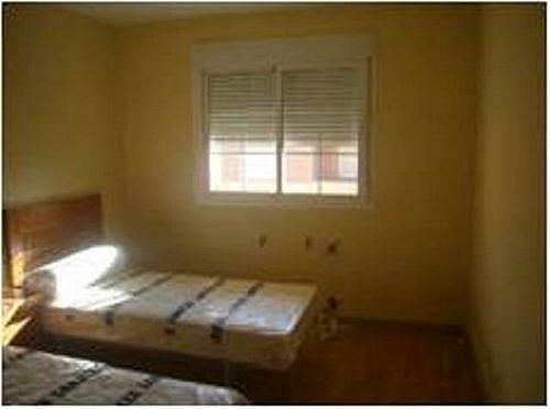 - Casa adosada en alquiler en calle Seseña, Yuncos - 254525622