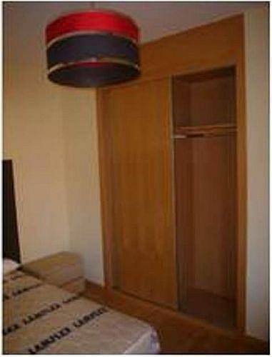 - Casa adosada en alquiler en calle Seseña, Yuncos - 254525625
