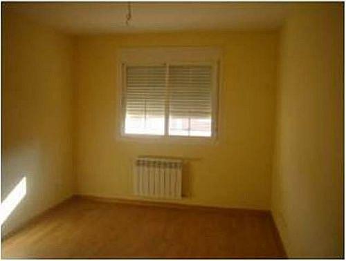 - Casa adosada en alquiler en calle Seseña, Yuncos - 254525628