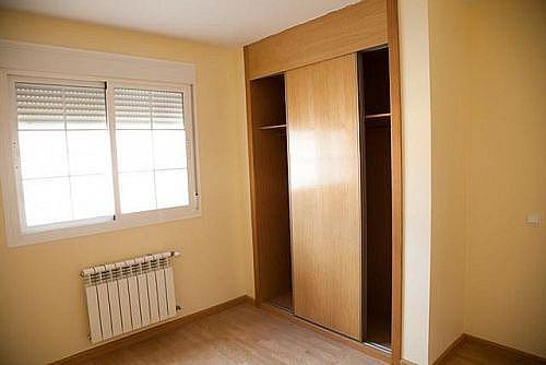 - Casa adosada en alquiler en calle Seseña, Yuncos - 265735935