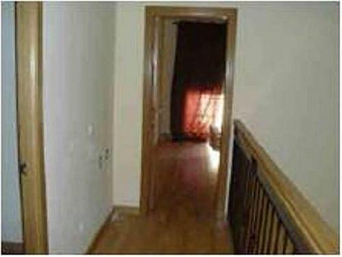 Casa adosada en alquiler en calle Seseña, Yuncos - 289764054