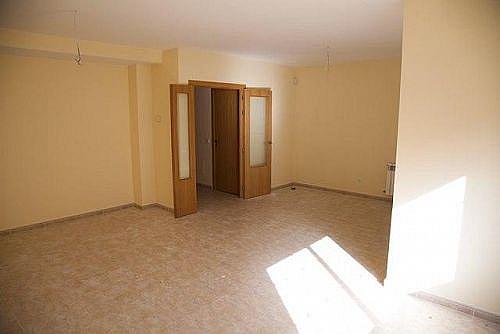 Casa adosada en alquiler en calle Seseña, Yuncos - 289764066