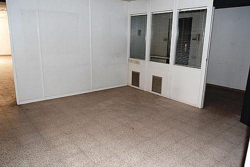 - Local en alquiler en calle Cristofol Grober, Girona - 254526942