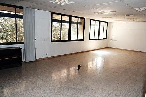 - Local en alquiler en calle Cristofol Grober, Girona - 254526948