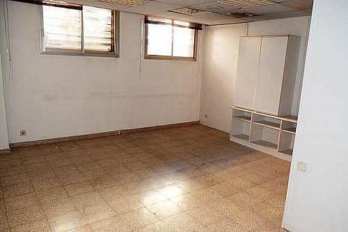 - Local en alquiler en calle Cristofol Grober, Girona - 254526954