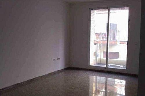 - Piso en alquiler en calle Maestro Serrano, Aldaia - 254524998