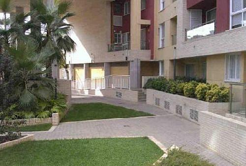 - Piso en alquiler en calle Maestro Serrano, Aldaia - 254525004