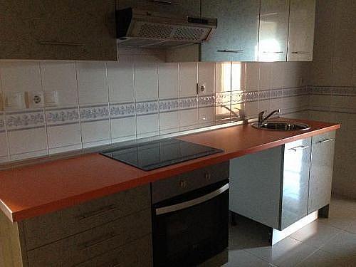 - Piso en alquiler en calle De Las Mandarinas, Jerez de la Frontera - 258697898