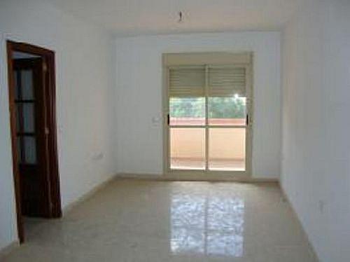 - Piso en alquiler en calle De Las Mandarinas, Jerez de la Frontera - 258697901