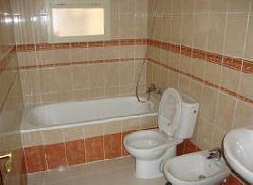 - Piso en alquiler en calle De Las Mandarinas, Jerez de la Frontera - 258697913