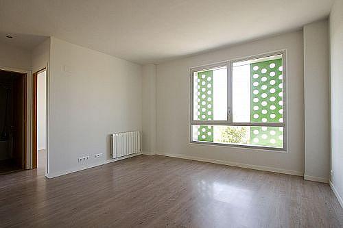 - Piso en alquiler en calle La Rioja, Villanueva de la Cañada - 258697940