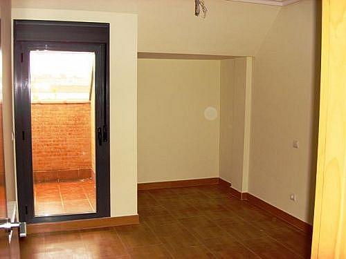 - Piso en alquiler en calle Carmen, Ciudad Real - 260567495