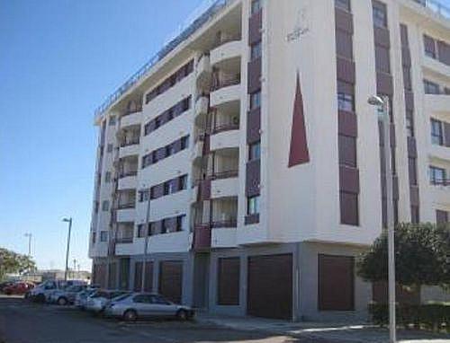 - Garaje en alquiler en calle Vicenta Gomar, Silla - 265731462