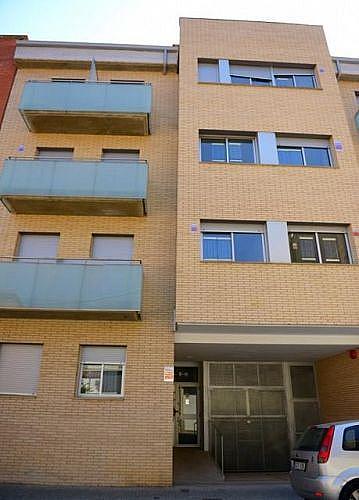 - Piso en alquiler en calle President Josep Irla, Salt - 268212115