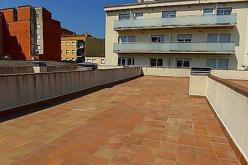 - Piso en alquiler en calle President Josep Irla, Salt - 268212118