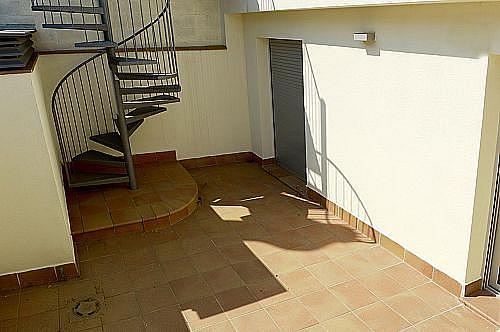 - Piso en alquiler en calle President Josep Irla, Salt - 268212121