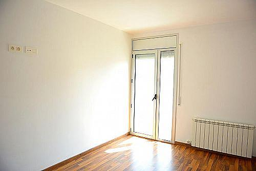 - Piso en alquiler en calle President Josep Irla, Salt - 268212124