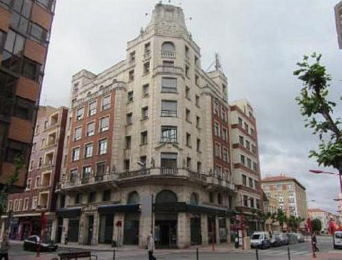 - Piso en alquiler en calle Cl San Agustin, Miranda de Ebro - 270666327