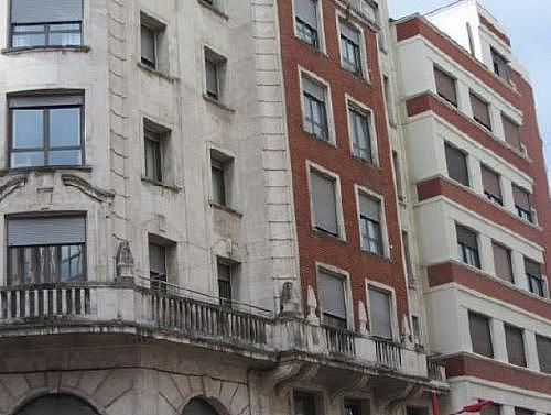 - Piso en alquiler en calle Cl San Agustin, Miranda de Ebro - 270666330
