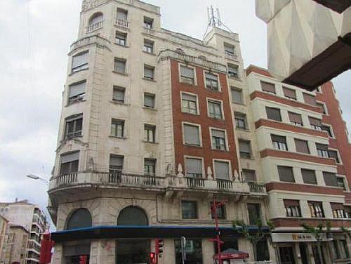 - Piso en alquiler en calle Cl San Agustin, Miranda de Ebro - 270666333