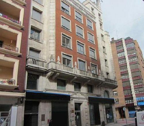- Piso en alquiler en calle Cl San Agustin, Miranda de Ebro - 270666336