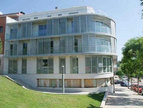 - Local en alquiler en calle Sant Antoni Abat, Manresa - 270675150