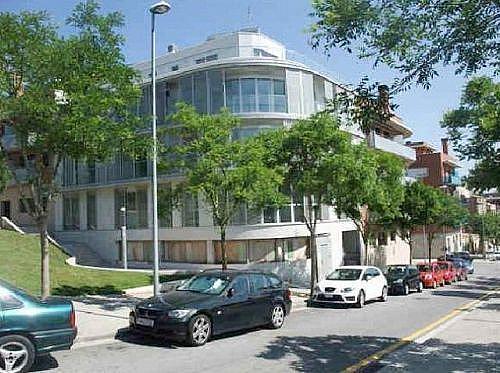 - Local en alquiler en calle Sant Antoni Abat, Manresa - 270675153