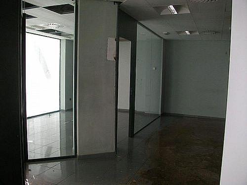 - Local en alquiler en calle Angel Bruna, Cartagena - 270675222