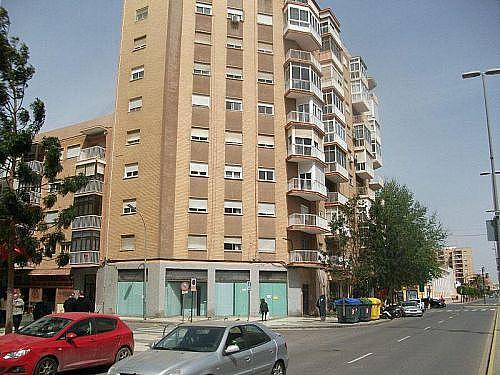 - Local en alquiler en calle Angel Bruna, Cartagena - 270675228