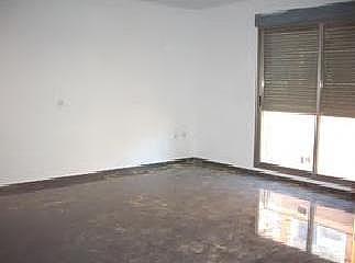 - Piso en alquiler en calle Maestro Romaguera, Valencia - 273417742