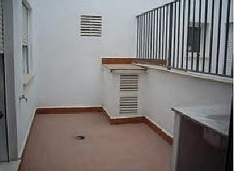 - Piso en alquiler en calle Maestro Romaguera, Valencia - 273417745