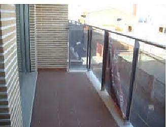 - Piso en alquiler en calle Maestro Romaguera, Valencia - 273417748