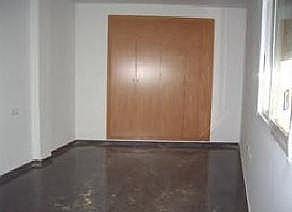 - Piso en alquiler en calle Maestro Romaguera, Valencia - 276658503