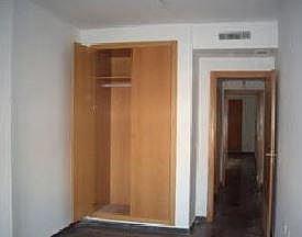 - Piso en alquiler en calle Maestro Romaguera, Valencia - 276658506