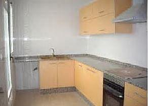 - Piso en alquiler en calle Maestro Romaguera, Valencia - 276658509