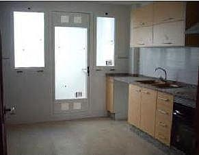 - Piso en alquiler en calle Maestro Romaguera, Valencia - 276658512