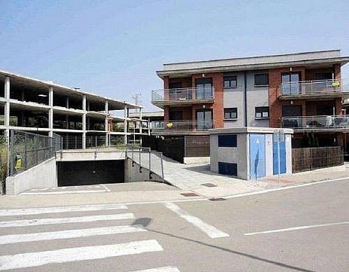 - Garaje en alquiler en calle De la Serra, Roda de Ter - 276644955